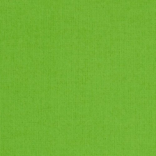 Lime Flannel - 5