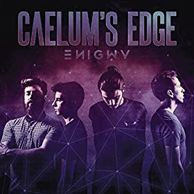 Amazon.com: O Jogo: Caelum's Edge: MP3 Downloads