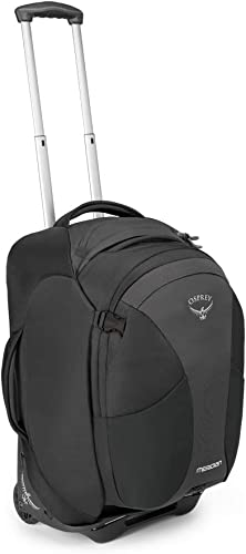 Osprey Packs Meridian 60L 22 Wheeled Luggage