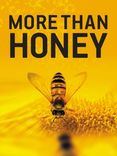 More Than Honey ()