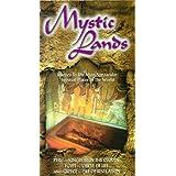 Mystic Lands: Peru
