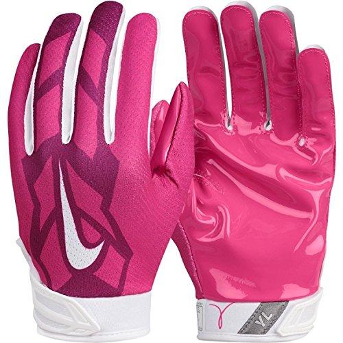 nike vapor receiver gloves youth - 2