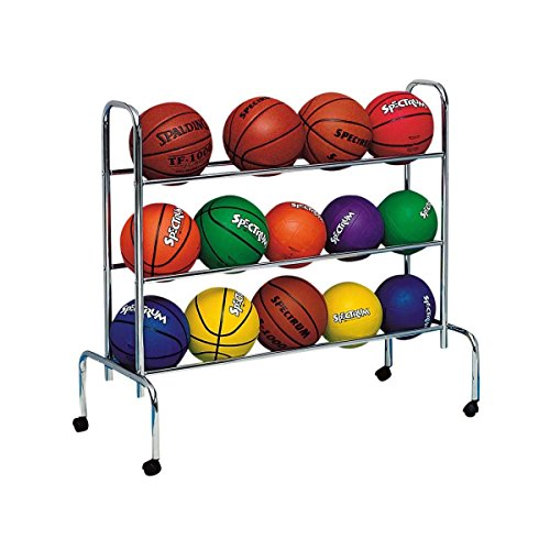 ball rack - 5