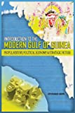 An Introduction to the Modern Gulf of Guinea, Otoabasi Akpan, 1909112356