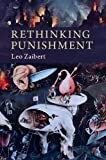 img - for Rethinking Punishment book / textbook / text book