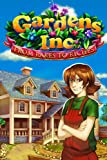Gardens Inc.: From Rakes to Riches [Download]