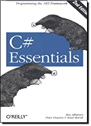 C Essentials, 2nd Ed (Classique Us)