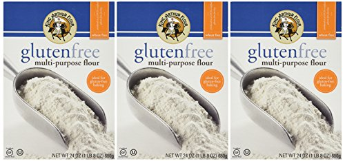 king-arthur-flour-multipurpose-flour-gluten-free-24-ounces-3-pack