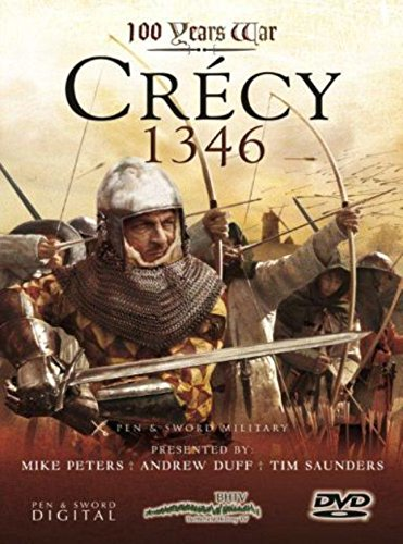 Crecy 1346 (Region 1)
