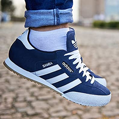adidas Mens Neo Daily Mono Trainers Lace Up Front Sport Shoes ...