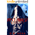 Reclaimed (Morta Fox Book 2)