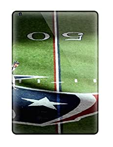 Shirley P. Penley's Shop Best houston texans NFL Sports & Colleges newest iPad Air cases PI7R7QZXLLRWFD50