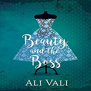 Beauty and the Boss Audiobook
