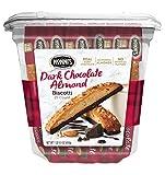 Nonni's Biscotti Value Pack, Cioccolati Dark