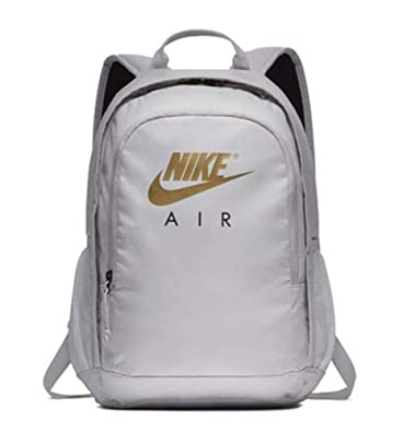 Nike NK HAYWARD AIR BKPK 44be567115064