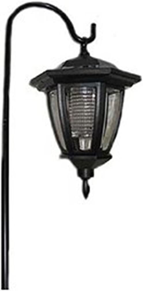 4 Pack Solar Powered Outdoor Garden We OFFer at cheap prices Pathway Patio Max 77% OFF LED Lan Deck