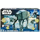 Star Wars 174 Imperial AT-AT All Terrain Armored Transport Vehicle