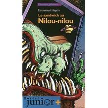 Sandwich au nilou-nilou (Le): Guide glubien pour les incultes