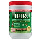 Heiro 40 Servings