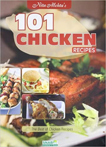Buy 101 chicken recipes book online at low prices in india 101 buy 101 chicken recipes book online at low prices in india 101 chicken recipes reviews ratings amazon forumfinder Image collections
