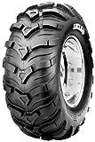 Cheng Shin Ancla C9312 Tire - Rear - 26x11x14 , Position: Rear, Tire Size: 26x11x14, Rim Size: 14, Tire Type: ATV/UTV, Tire Construction: Bias, Tire Application: All-Terrain, Tire Ply: 6 TM161853G0