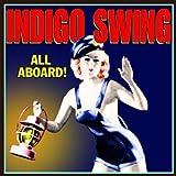 All Aboard! by Indigo Swing (1998-07-14)