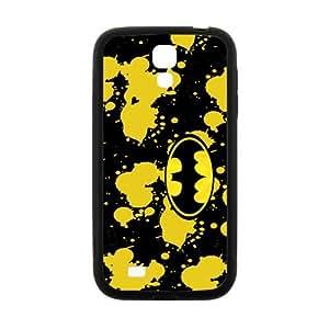batman logo Phone Case for Samsung Galaxy S4