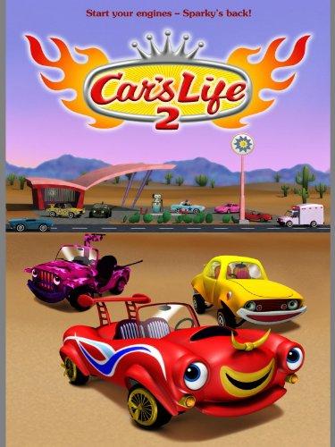 car 2 movie - 6