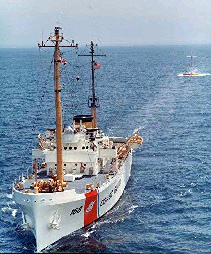 coast guard dating site