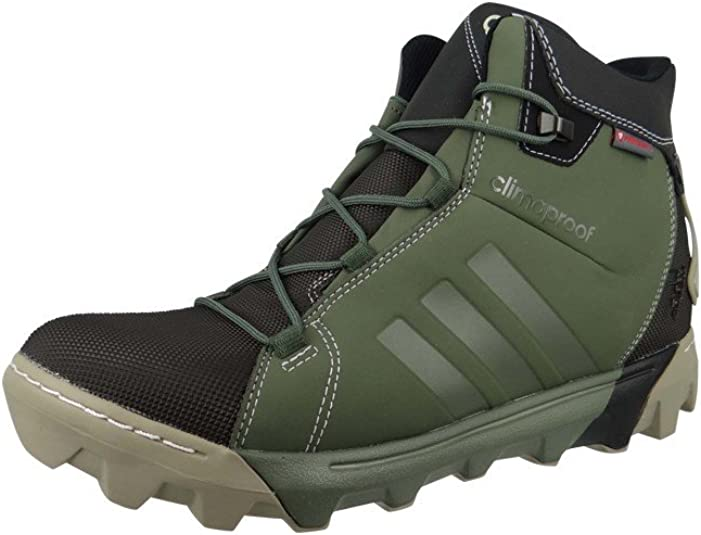 adidas chaussure homme hiver