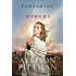 Forsaking All Others (Sister Wife Book 2)