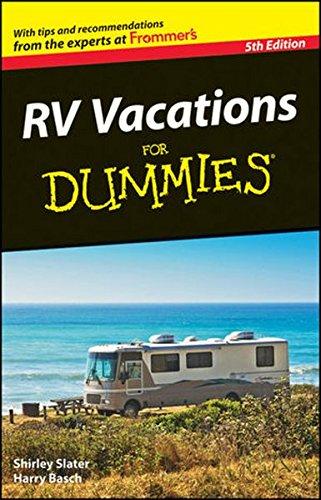 rv camping maps - 3