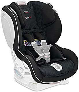 product image for Britax Advocate ClickTight Convertible Car Seat Cover Set, Circa