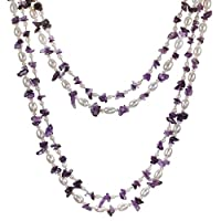 HinsonGayle Fine Pearl Jewelry (66)  Buy new: $199.00