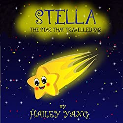 Stella: The Star That Traveled Far
