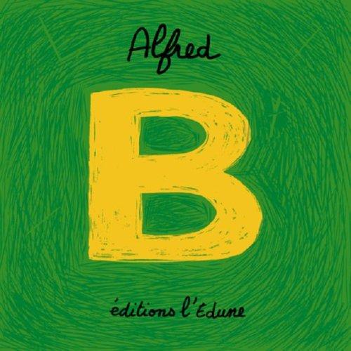 b Alfred