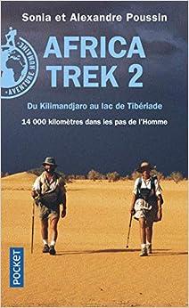 Africa Trek - T2 (2)