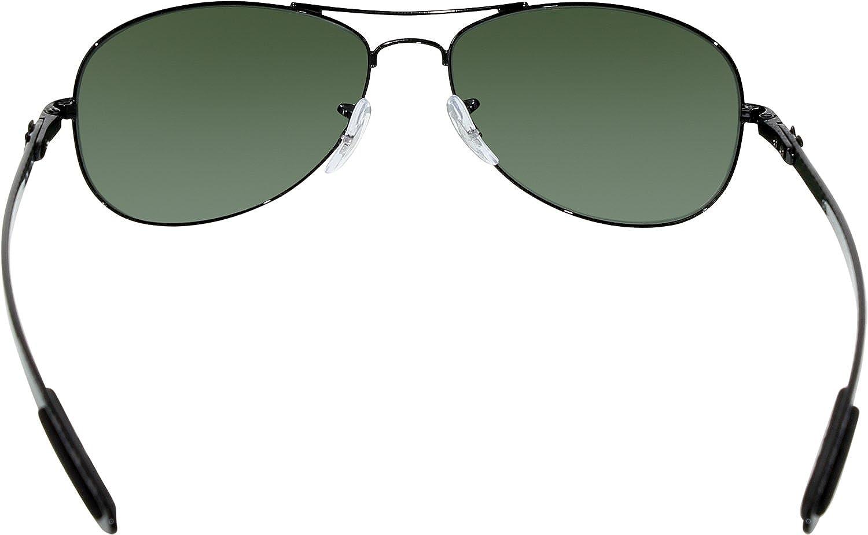 Amazon.com  Ray-Ban RB8301 Sunglasses  Shoes 6cba0d52198e