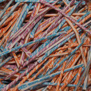 Pixy Sticks -Bulk-5lb by Pixy Stix