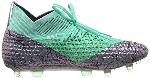 de 01 Future Fútbol biscay para 1 White puma Green Hombre Netfit 2 Shift puma Color FG Black Puma AG Morado Zapatillas x0BqdR80w6