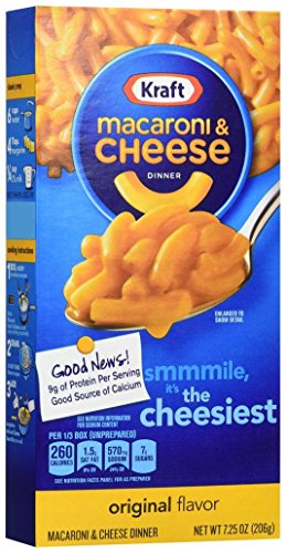 kraft-macaroni-cheese-dinner-original-725-oz-18-pack