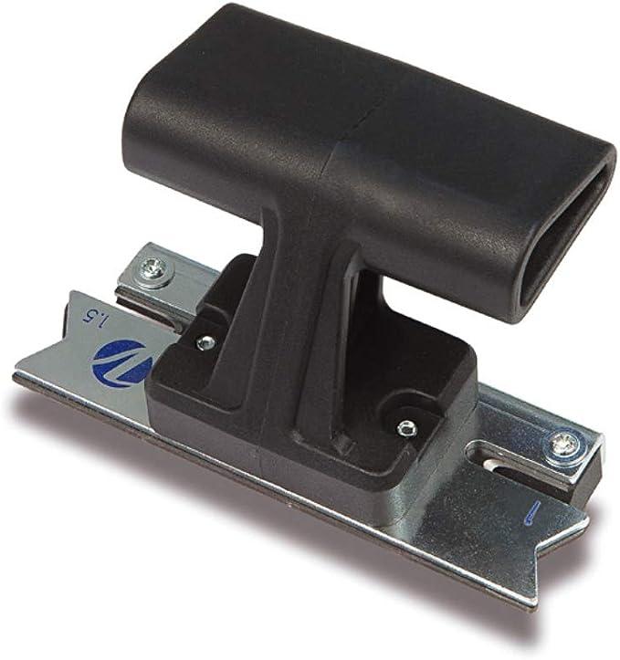 0 V VIRUTEX 2800086 Kit perfilador au93+retestador rc21e