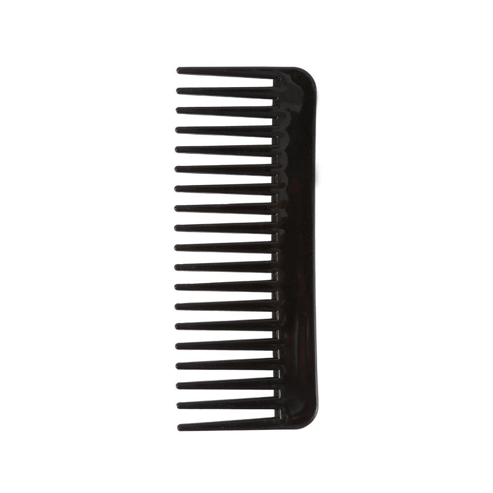 Real Hair Training Model, 20 Long Hair Mannequin Head Hairdresser Practice Kit Set (24=Kit 2#) ZJchao