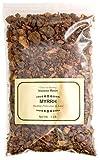 New Age Myrrh Resin Incense, 1 lb