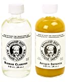 Kramer's Best Antique Improver & Blemish Clarifier (Combo Pack 8 Oz.)