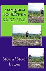 A Symposium of Connectivism (English Edition)