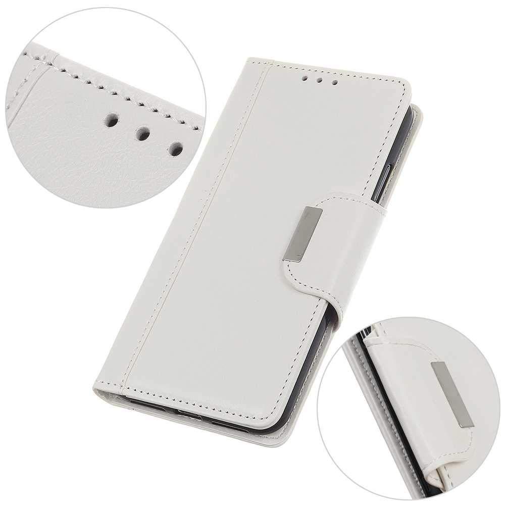 Noir Portefeuille /Étui Coque avec Fermeture Magn/étique pour Huawei P Smart Plus 2019 The Grafu/® Coque Huawei P Smart Plus 2019 /Étui en Cuir Antichoc Premium Housse