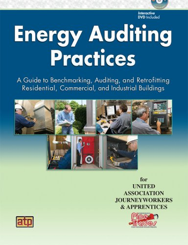 energy auditing - 6