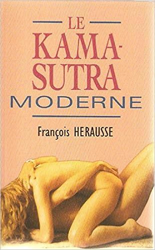 Livre gratuits Le Kama sutra moderne pdf, epub