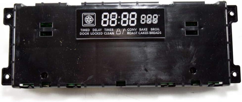 Frigidaire  316577041 Range Oven Control Board for KENMORE ELITE